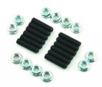 Mr. Gasket - Mr. Gasket Header Studs - Socket Head - Image 2
