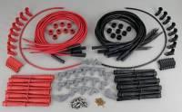 MSD - MSD Hemi Dual Plug Wire Set - Image 2