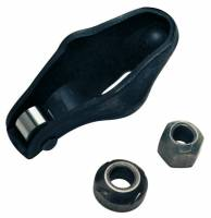 Proform Parts - Proform Stamped Roller-Tip Rocker Arm 1.6 Ratio - Image 1