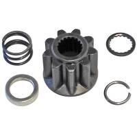 Powermaster Motorsports - Powermaster Starter Pinion / Gear - For Denso Starters - Image 2