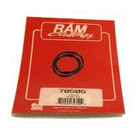 Ram Automotive - RAM Automotive Replacement O-Ring Set - Image 2