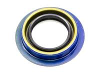 Gaskets and Seals - Ratech - Ratech Pinion Seal Chrysler 8.75""