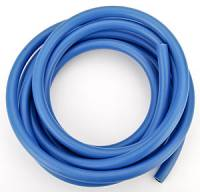 Russell Performance Products - Russell #6 Blue Twist Lok Hose 15' - Image 2