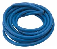 Hose - Russell Twist-Lok Racing Hose - Russell Performance Products - Russell Hose Twist Lok Blue #8 x 25 Ft.