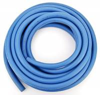 Russell Performance Products - Russell Hose Twist Lok Blue #8 x 25 Ft. - Image 2