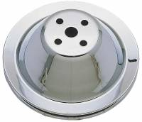 "Trans-Dapt Performance - Trans-Dapt Water Pump Pulley - 7.1"" Diameter - Image 1"