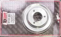 "Trans-Dapt Performance - Trans-Dapt Crankshaft Pulley - 7.8"" Diameter - Image 1"