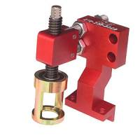 Tools & Pit Equipment - LSM Racing Products - LSM Valve Spring Removal Tool - GM LS Super H.D.