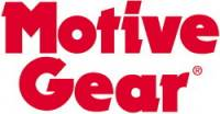 Spools - Steel Spools - Motive Gear - Motive Gear Full Spool - 31 Spline