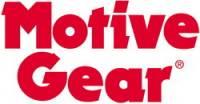 Chevrolet S-10 - Chevrolet S-10 Drivetrain - Motive Gear - Motive Gear Mini Spool - 26 Spline