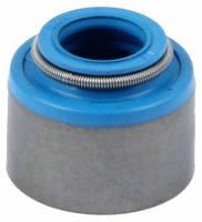 BRODIX - Brodix Cylinder Heads 11/32 Valve Stem Seal - .531 Guide - Image 2