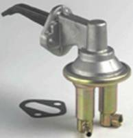 Carter Fuel Delivery Products - Carter Mechanical Fuel Pump - SB Chrysler