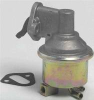Carter Fuel Delivery Products - Carter Muscle Car Fuel Pump - SB Chevy - Image 3