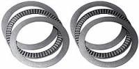 Chassis Engineering - Chassis Engineering Coil Over Thrust Bearings Kit - Image 1