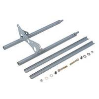Transmission Accessories - Transmission Mounts - Chassis Engineering - Chassis Engineering Liberty Transmission Mount Kit
