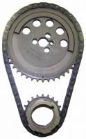 Cloyes - Cloyes Hex-A-Just True Roller Timing Set - SB Chevy LS2 - Image 1