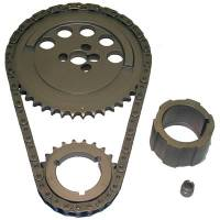 Cloyes - Cloyes Hex-A-Just True Roller Timing Set - SB Chevy LS2 - Image 3