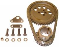Cloyes - Cloyes Hex-A-Just True Roller Timing Set - SB Chevy LS1 - Image 1