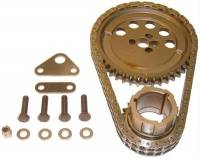 Cloyes - Cloyes Hex-A-Just True Roller Timing Set - GM LS 97-05 - Image 3