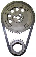Cloyes - Cloyes Hex-A-Just True Roller Timing Set - GM LS7 - Image 2