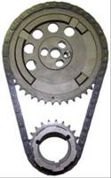 Cloyes - Cloyes Hex-A-Just True Roller Timing Set - GM LS7 - Image 3