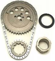 Cloyes - Cloyes Billet True Roller Timing Set - GM LS 97-05 - Image 3