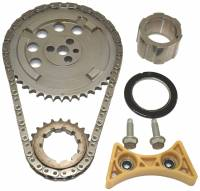 Cloyes - Cloyes Billet True Roller Timing Set - GM LS2 2006 - Image 1