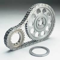 Cloyes - Cloyes HD Timing Chain Set - 86-97 SB Chevy - Image 3