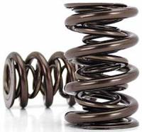 "Comp Cams - COMP Cams 1.645"" Triple Valve Springs w/ Damper - Image 3"