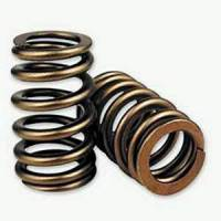 Comp Cams - COMP Cams Beehive Valve Springs - Ford 4.6L 2-Valve - Image 3