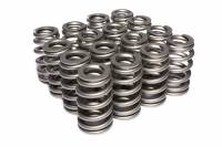 Comp Cams - COMP Cams LS1 1.055 Beehive Valve Springs - Image 1