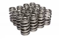 Comp Cams - COMP Cams LS1 1.055 Beehive Valve Springs - Image 2