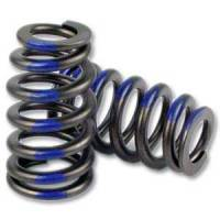 Comp Cams - COMP Cams LS1 1.055 Beehive Valve Springs - Image 3