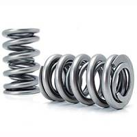Comp Cams - COMP Cams 1.290 Ultra Dual Valve Springs - Image 3