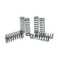 Comp Cams - COMP Cams Low Tension Checking Springs (2 Pack) - Image 3