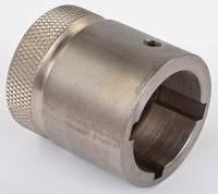Comp Cams - COMP Cams Crankshaft Socket All Chrysler -Oldsmobile V8's - Image 3
