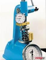 Comp Cams - COMP Cams Indicator Bracket for Rimac Spring Tester - Image 3