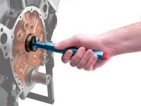 Camshaft Tools - Cam Installation Tools - Comp Cams - COMP Cams Chevy Cam Installation Handle