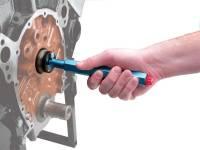 Camshaft Tools - Cam Installation Tools - Comp Cams - COMP Cams Chevy Cam Installation Handle