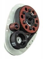 Comp Cams - COMP Cams SB Chevy Hi-Tech Belt Drive System - Rocket Block - Image 3