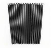 Pushrods - Comp Cams Magnum Pushrods - Comp Cams - COMP Cams 3/8 Chrysler Pushrods w/ Adjustable Rocker Arms- 383-400