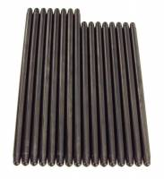 Pushrods - Comp Cams Magnum Pushrods - Comp Cams - COMP Cams 3/8 Magnum Pushrods - 7.750/8.700 Long