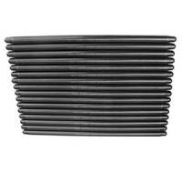 Comp Cams - COMP Cams 3/8 Magnum Pushrods - 7.894 Long - Image 3
