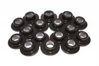 Comp Cams - COMP Cams Steel Valve Spring Retainers for LS1 - Image 3