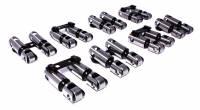 "Comp Cams - COMP Cams SB Chevy Hi-Tech Roller Lifters - .875"" Bore - Image 1"
