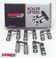 Comp Cams - COMP Cams Roller Lifter - SB Chevy - Image 3