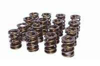 Comp Cams - COMP Cams Dual Valve Springs 1.550 Diameter (.815 ID.) - Image 2