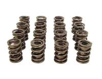 Comp Cams - COMP Cams Dual 1.540 Diameter Valve Springs- .740 ID. - Image 2