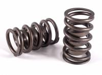 Engine Components - Crane Cams - Crane Cams 1.437 Valve Springs - Single w/ Damper