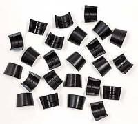 "Valve Locks - 7° Valve Locks - Crane Cams - Crane Cams 7° Valve Locks 11/32"" +.050"""